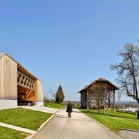 Családi ház - Čurile, Szlovénia