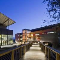 Közösségorientált tervezésű iskolák