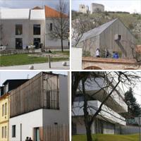 Balog Ádám: A cseh kortárs építészet nyomában