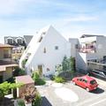 Az Élet tere - Japánban