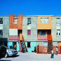 Közösséget a tervezésbe (Chile - Alejandro Aravena)