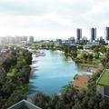 A jövő városa – a városok jövője (Innotéka)