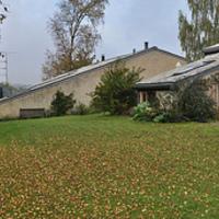 Trudeslund lakóközösség, 1979-81