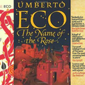 Széljegyzetek a Rózsa nevéhez (Umberto Eco, 1983)