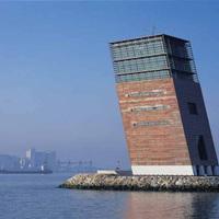 Lisszabon, irányítótorony