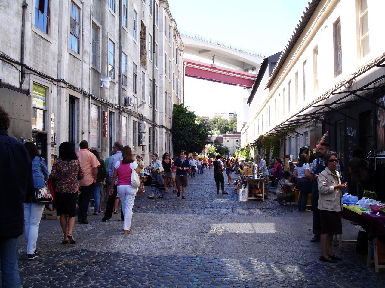 Társkereső oldal Portugáliában