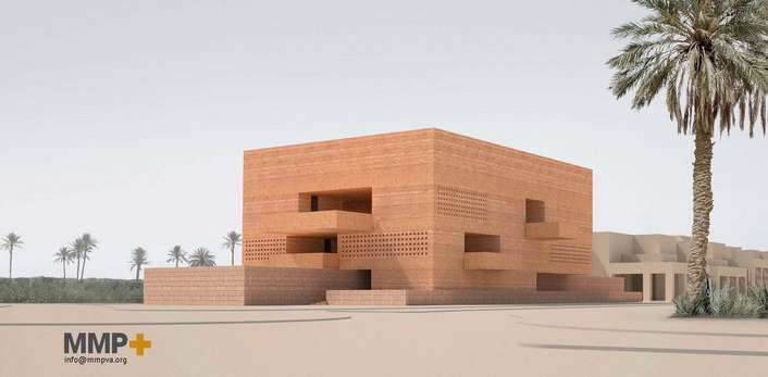 Chipperfield Marrakesh.jpg