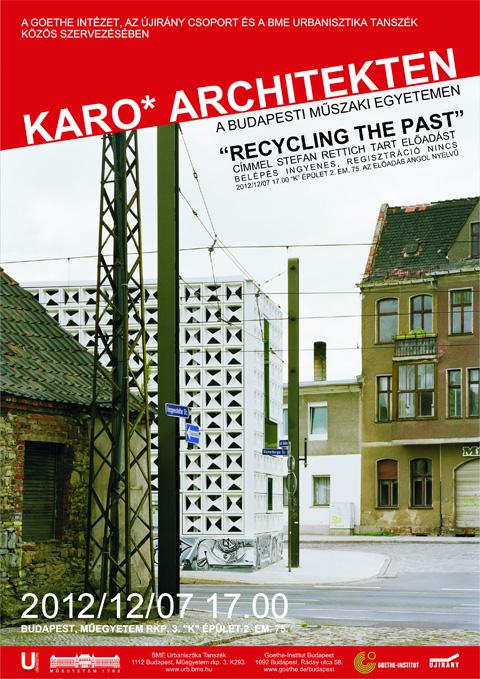 Karo Architekten 480.jpg