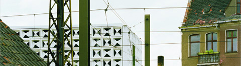 Karo Architekten 480pici.jpg