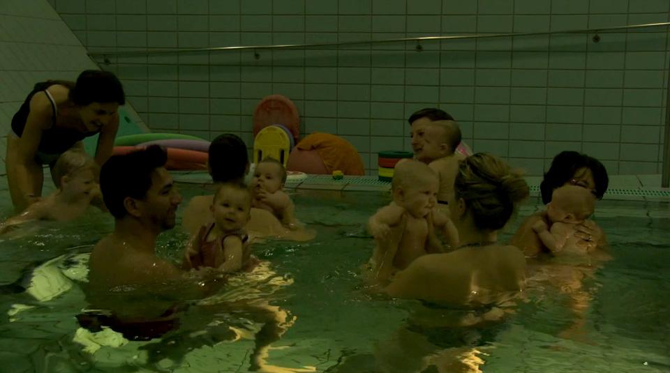 Sargfabrik film (108).jpg