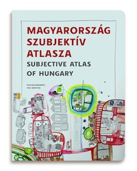 https://m.blog.hu/ta/tarsas2010/image/SubjectiveAtlasofHungary_HU-EN_200.jpg