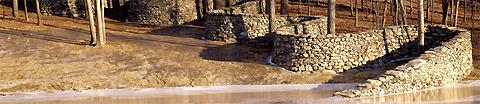 Goldsworthy wall 480.jpg