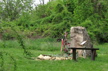 Rockenbauer Zengővárkony pici.jpg