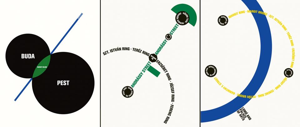 https://m.blog.hu/ta/tarsas2010/image/TipogBudapestBIG.jpg
