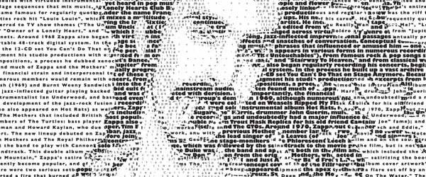 Zappa tipo.jpg