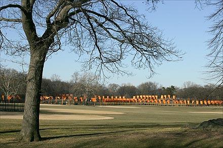 orange-gates-central-park.jpg