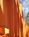 the-gates-orange-fabric-sm.jpg