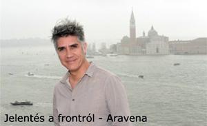 aravena_300_a.jpg