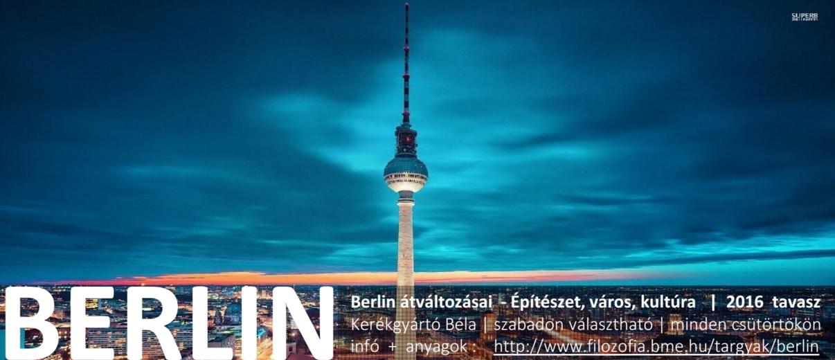 berlin_plak.jpg