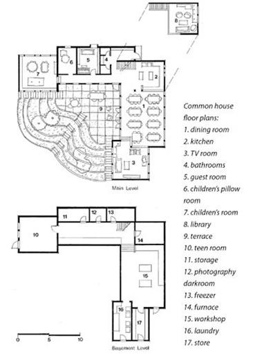 Trudeslund plan 01.jpg