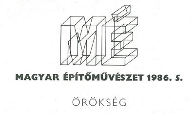 1986 újmé örökség 01.jpg