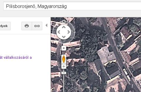 GooglePilisb480.jpg