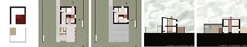 KB-TA kortárs 00b.jpg