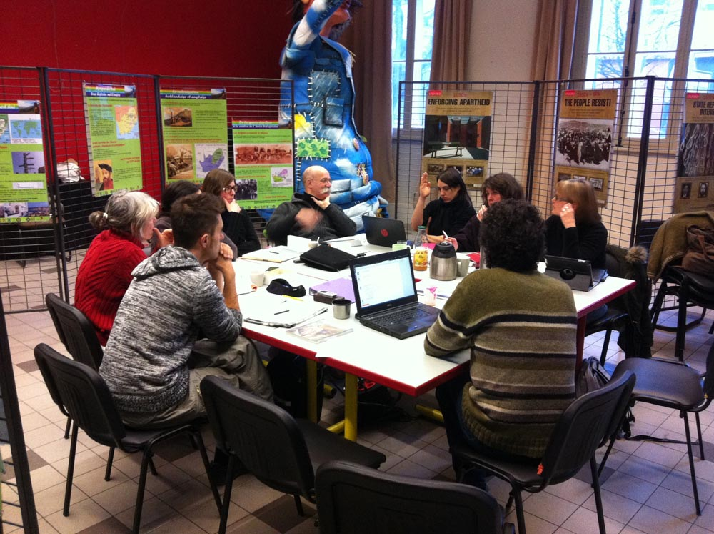 Lille 2012 (4).JPG