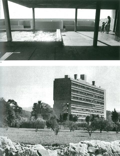 Habitation 03.jpg