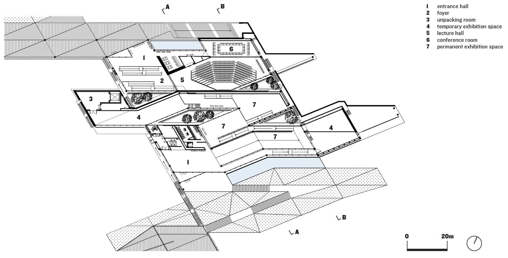 kengo_kuma_floorplan.jpg