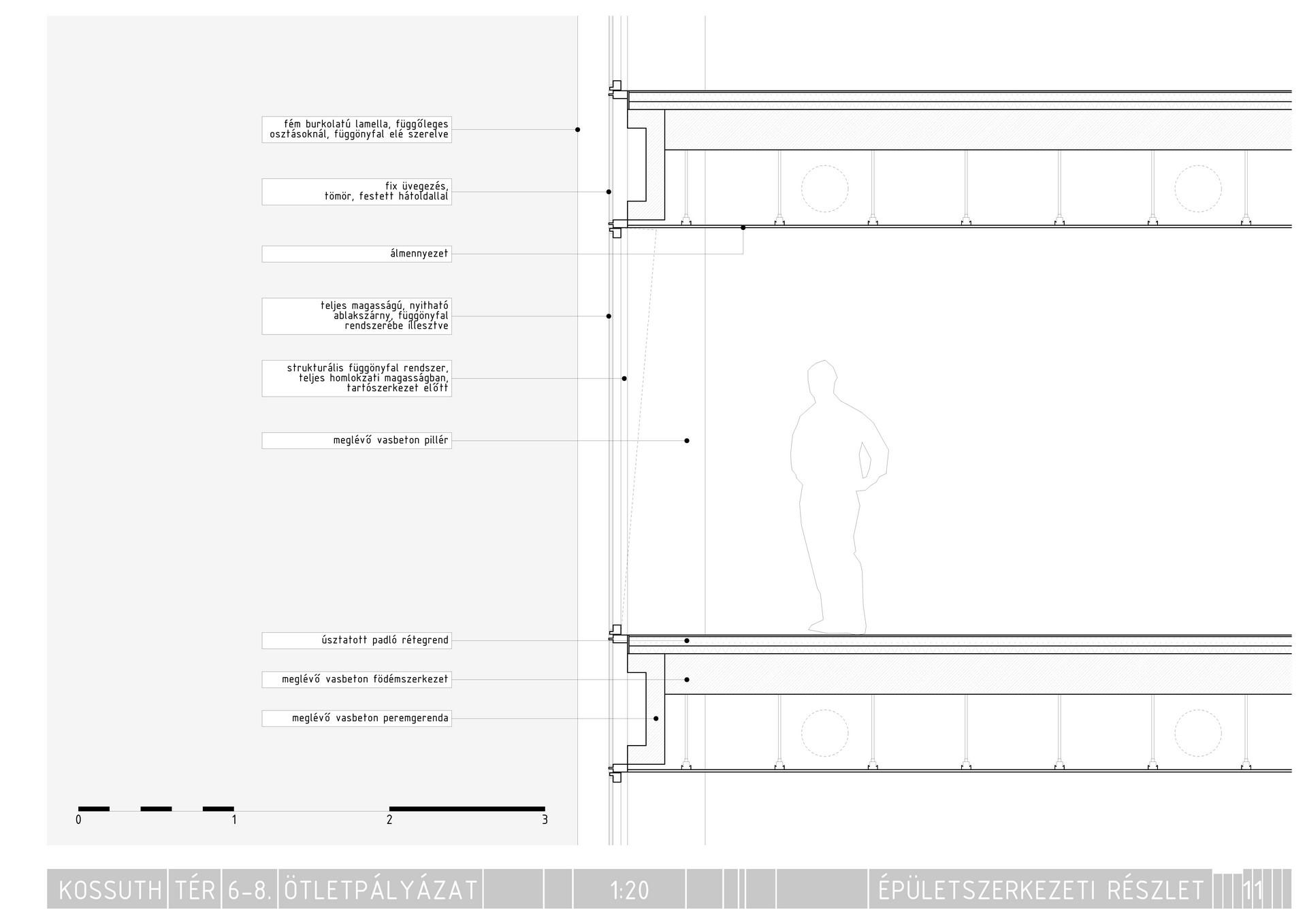 kossuth_6-8_oldal_13.jpg