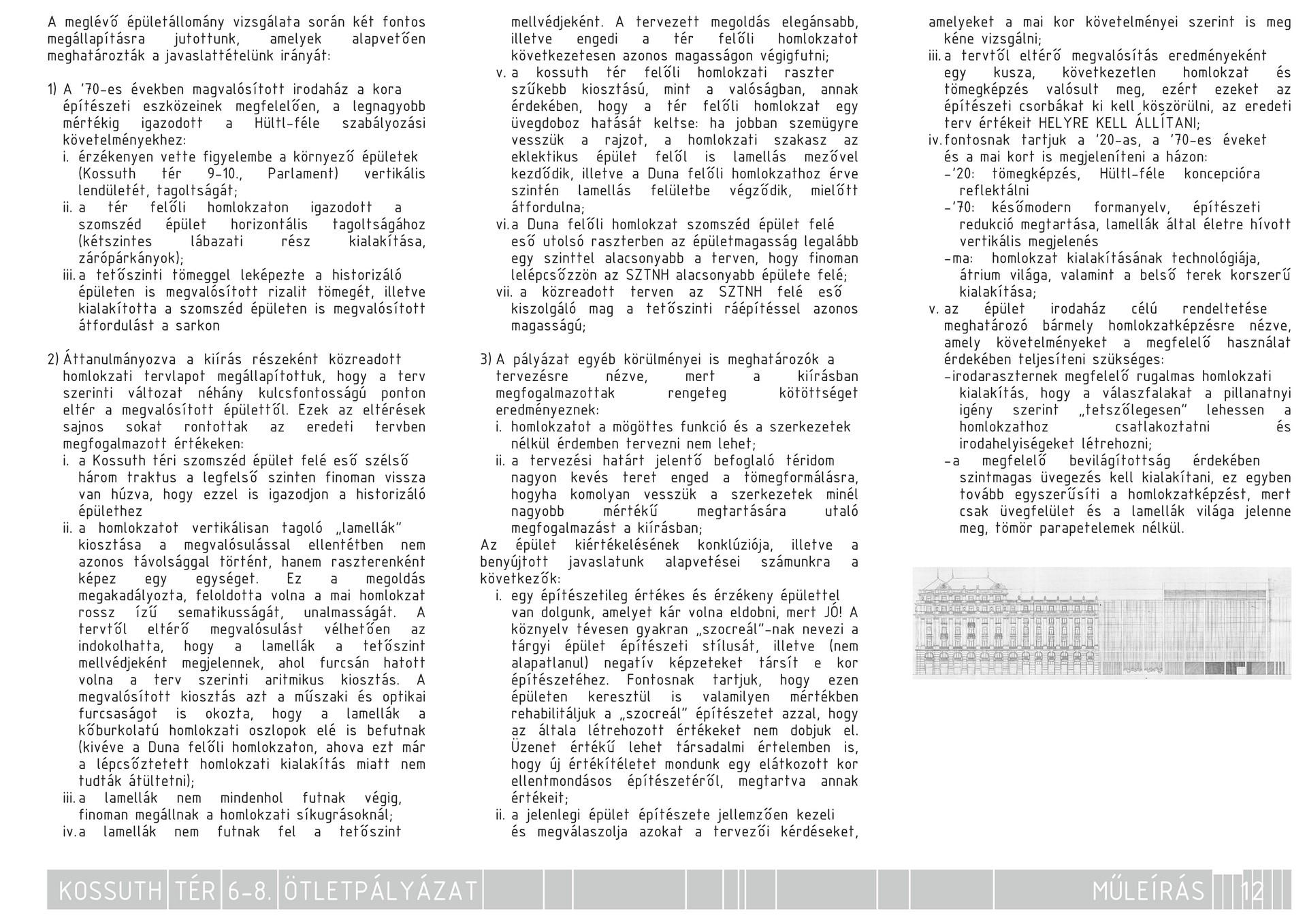 kossuth_6-8_oldal_14.jpg
