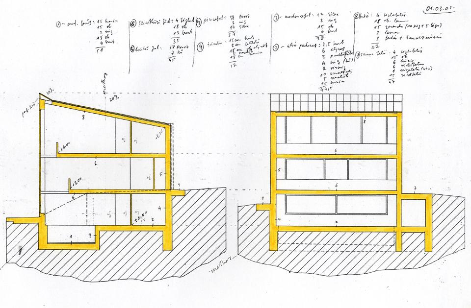 07 Janáky Magház (12) copy.jpg
