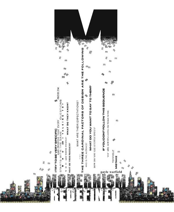 modern postmodern.jpg