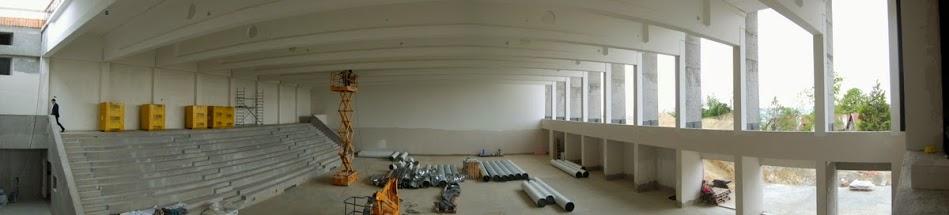 ph Panorama 3.JPG