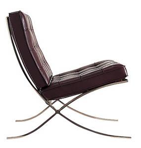 12MiesBarcelona_chair.jpg