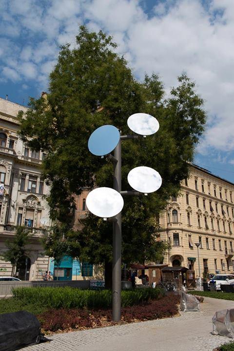 tükör Rákóczi BKK1.jpg