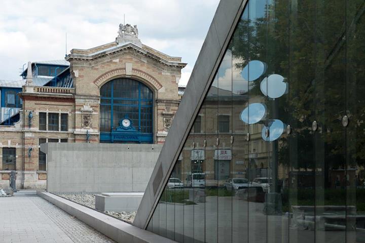 tükör Rákóczi BKK3.jpg