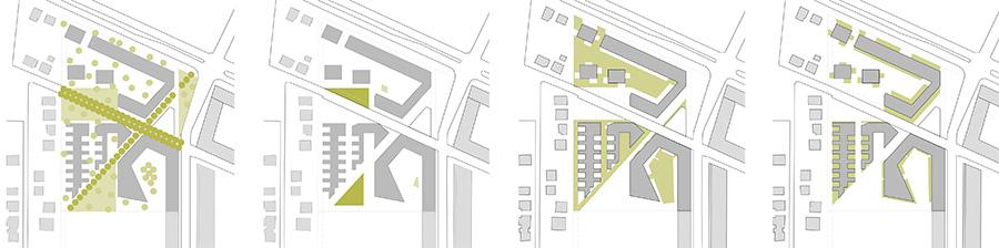 typological-approach-diagram-3.jpg