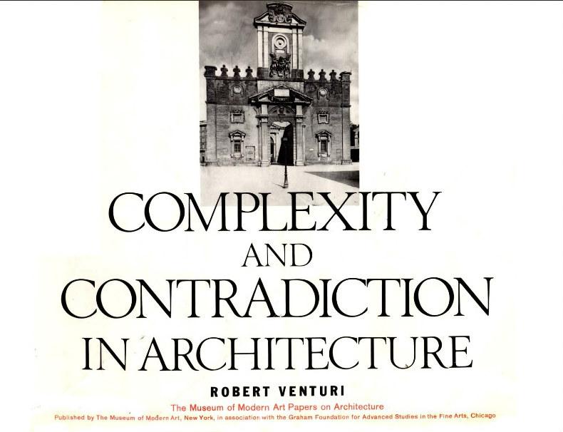 venturi_complexity_00.jpg