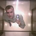 5 kérdés, amit föl kell tenned a közös képviselőnek liftfelújítás előtt