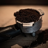 2 + 9 tény, mely megváltoztatja a kávézacchoz fűződő viszonyodat