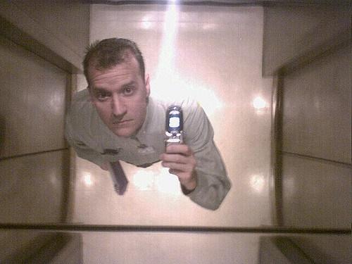 lift_belulrol.jpg