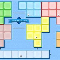 Ötletelés - A kocka el van vetve társasjáték szabálya (terv)