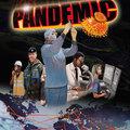 Pandemic - Sertésinfluenza a játékasztalon