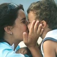 Társkeresés gyerekkel: 5 érv az anyukák mellett