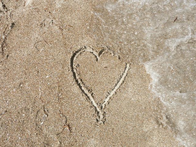 heart-in-the-sand.jpg