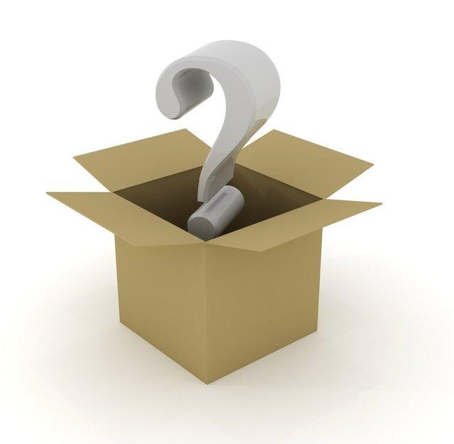 question-mark-1-1237395-640x625.jpg