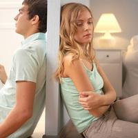 5 dolog amivel a tökéletes párkapcsolatot is tönkreteheted!