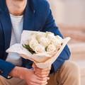 5 dolog amit minden nőnek tudnia kell a férfiakról!